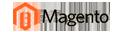 Magento 2 -logo