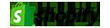 shopify-logo-small
